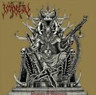 Ravage & Conquer * by Impiety (CD, May-2012, Pulverised Records)