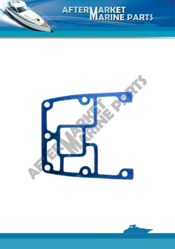 Powerhead Base gasket for Johnson//Evinrude 60-70HP 329828 repalces# 0777416