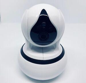 CAMERA-360-SURVEILLANCE-SECURITE-INTERIEURE-SANS-FIL-WIFI-IR-1080P-NUIT-CCTV