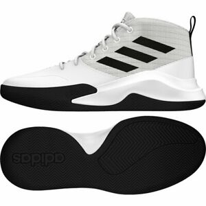 scarpe da basket adidas bambino