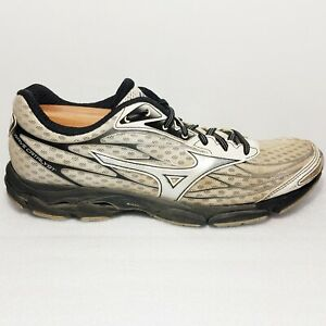 mizuno shoes x10 usa ebay
