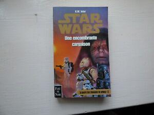 STAR-WARS-Guerre-des-chasseurs-de-primes-3-III-Une-encombrante-cargaison