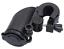 7-8-034-Motorcycle-ATV-Handlebar-Waterproof-Dual-USB-Charger thumbnail 3