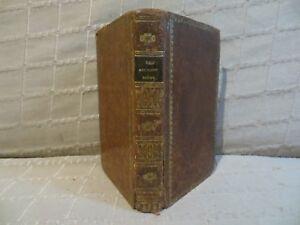 la-religion-poeme-par-Racine-fils-1832-tragedies-d-039-Esther-d-039-Athalie-Racine-pere