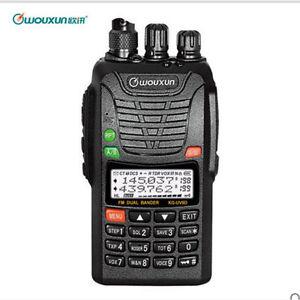 Wouxun-KG-UV6D-136-174-420-520-MHz-UHF-VHF-Dual-Frequency-Radio-Earpiece