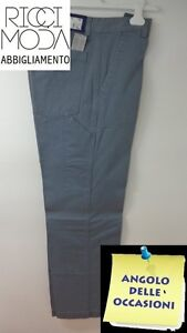 Outlet - 75% Man Trousers Bryuki Trousers 4000680014