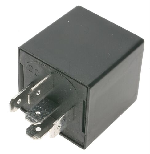 Turn Signal Relay ACDelco C1932A