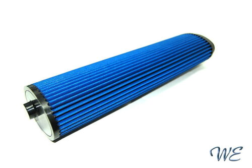 Power Air Filter for BMW 325D//330D//330XD//330CD//520D//525D//530D//730D//X3 X5 X6 3.0D