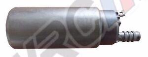 Nouveau-Dans-Reservoir-Diesel-Pompe-A-Carburant-Pour-Mercedes-Vito-Viano-Sprinter-3-T-77025W