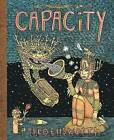 Capacity by Theo Ellsworth (Paperback, 2015)