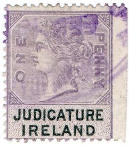 I-B-QV-Revenue-Judicature-Ireland-1d-1878