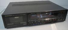 Pioneer CT-S88R Kasetten Deck