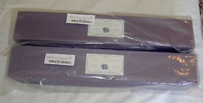 Scented Drawer Liners 12 Sheets Scentennials Morning Streak
