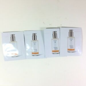 Best Skin Care Products 2020.Details About Dr Hauschka Revitalizing Day Cream 10 Samples 0 05 Oz Each Exp 05 2020
