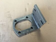 C101 Mounting Bracket Hydraulic Dump Pump Ref Parker Part 3140100005