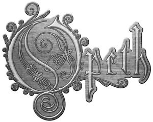 OPETH-METALL-PIN-1-LOGO-ANSTECKER-BADGE-BUTTON