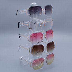 5-Layers-Glasses-Eyeglasses-Sunglasses-Show-Stand-Holder-Frame-Display-Rack