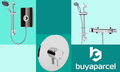 Top Bathroom Brands at Clearance Prices