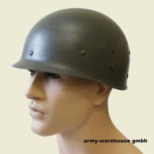 oesterr-BH-Innenhelm-Bundesheer-OBH-helmet