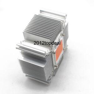 Details About 89x40 Aluminium Heat Sink F 20w 30w 50w 100w High Power Led Light Panel Bulb Diy