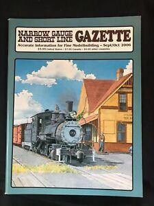 Narrow-Gauge-and-Short-Line-Gazette-September-October-2006