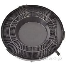 Ignis Extractora de ventilación Filtro de carbón de carbón de Cocina Extractor Ventilador Tipo 28