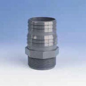 PVC-Schlauchtuelle-G-1-2-034-AG-x-20-22