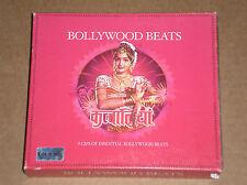BOLLYWOOD BEATS - BOX 3 CD