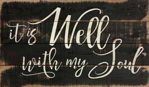 It-Is-Well-With-My-Soul-Black-Distressed-24x14-In-Pine-Wood-Pallet-Wall-plaque