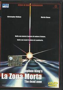 Die-Zone-Stillleben-1983-DVD-1-Ausgabe