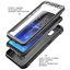 For-Samsung-Galaxy-S8-S8-S8-Active-SUPCASE-UBPro-Full-Body-Case-Cover thumbnail 5