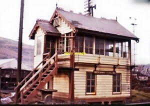 PHOTO-ABERCWMBOI-SIGNAL-BOX-IN-1963