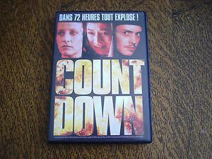dvd-countdown-034-dans-72-heures-tout-explose-034