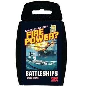 Battleships-Top-Trumps-Card-Game