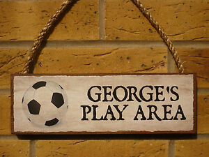 PERSONALISED-PLAY-GARDEN-SIGN-PLAY-AREA-OWN-NAMES-KIDS-DEN-WENDY-HOUSE-PLAYHOUSE