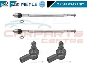Pour-honda-civic-type-r-EP3-inner-outer-steering-track-tie-rod-rack-fin-fin