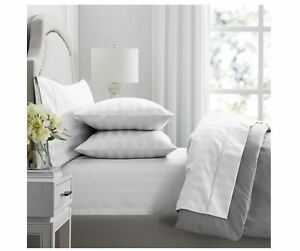 8d6296f9505b Image is loading 100-Egyptian-Cotton-Collection-650-Thread-Ct-Bedding-