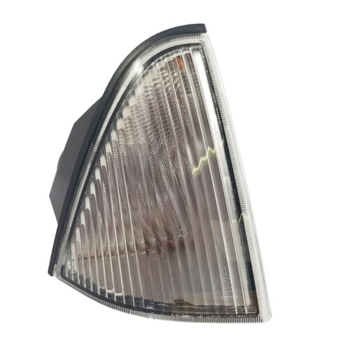 Rover Metro 90-94 Front Right Hand Indicator Lamp XBD10040
