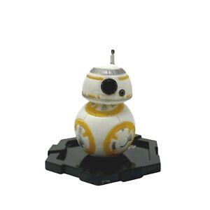 Funko-Mystery-Minis-Star-Wars-The-Last-Jedi-BB-8-Vinyl-Character-Figure