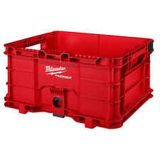 Milwaukee 48 22 8440 Packout Crate