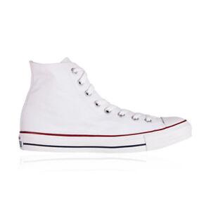 c8c661f019ba9a Converse Chuck Taylor All Star Hi Casual Shoes - Mens Womens Unisex ...