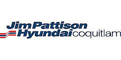Jim Pattison Hyundai Coquitlam