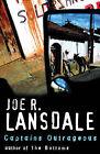 Captains Outrageous by Joe R. Lansdale (Paperback, 2003)