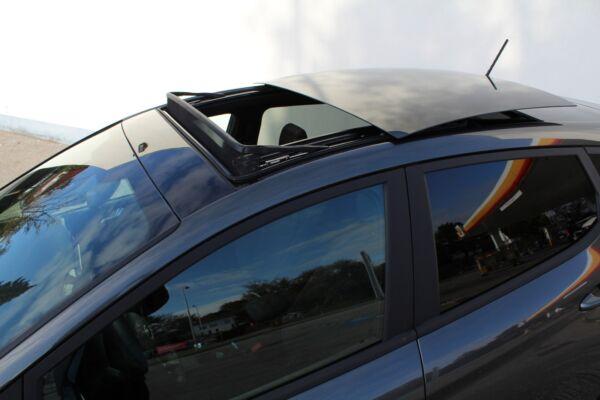 Ford Fiesta 1,0 SCTi 140 ST-Line - billede 3