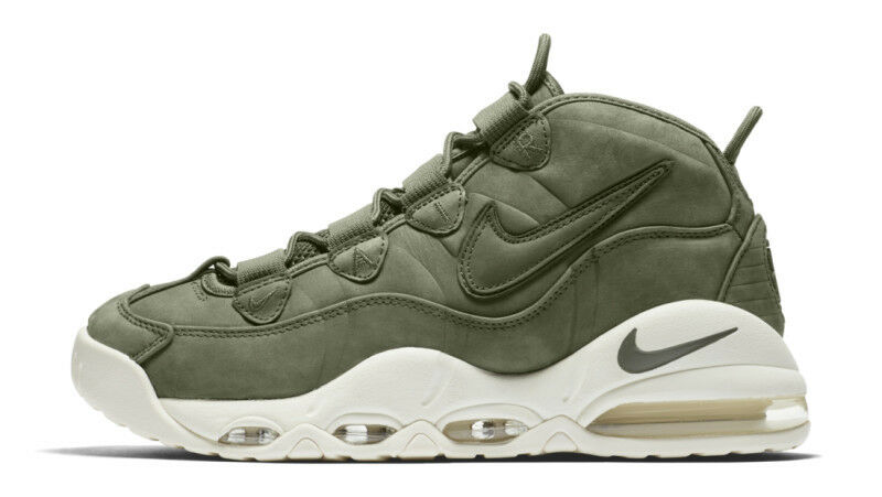 2016 nike rythme air max rythme nike rapide brume blanche urbaines taille 13.311090-301.olive 2 97 176c9d