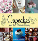 Cupcakes from the Primrose Bakery by Lisa Thomas, Martha Swift (Paperback, 2010)