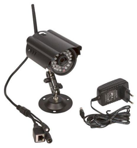 IP Cam 2.0 HD Stallkamera Haus Stall Hof Pferdeüberwachung Rinder Internet-Cam