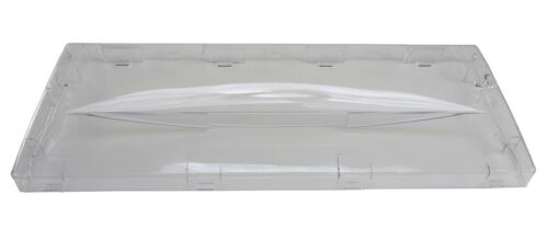 Fridge Freezer Front Drawer Flap Cover Trim For Hotpoint Indesit Ariston