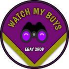watchmybuys