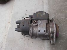 Farmall Ihc H M Cub Tractor H4 Magneto Assembly To Use As A Core Ih